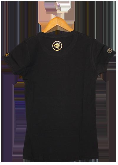 cheap for discount 00762 c61ca T-Shirt druck Paderborn - Bedruckte Shirts sind einfach schöner!