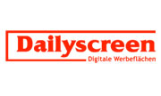 Label Logos Dailyscreen