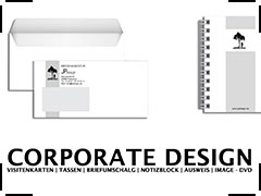 JP Corporate Design